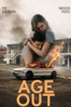 AJ Edwards - Age Out  artwork