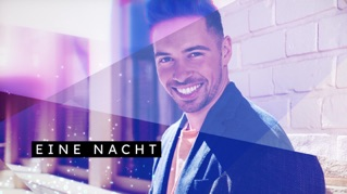 Eine Nacht (Lyric Video)