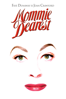 Frank Perry - Mommie Dearest  artwork