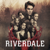 "Kapitel neununddreißig: ""The Midnight Club"" - Riverdale"