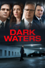 Todd Haynes - Dark Waters  artwork