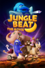 Jungle Beat: The Movie - Brent Dawes