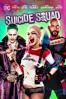 Suicide Squad (2016) - David Ayer