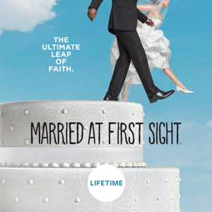 Married At First Sight, Season 9
