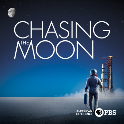 American Experience: Chasing the Moon HD Download
