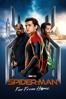 Spider-Man: Far From Home - Jon Watts