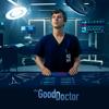 The Good Doctor - Sfad  artwork