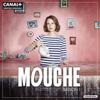 MOUCHE - Épisode 1  artwork