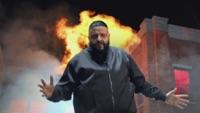 Wish Wish (feat. Cardi B & 21 Savage) - DJ Khaled