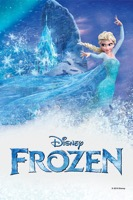 Frozen (iTunes)
