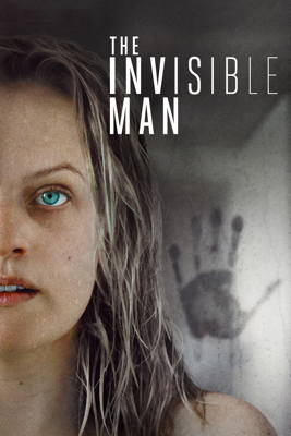 The Invisible Man (2020) Watch, Download