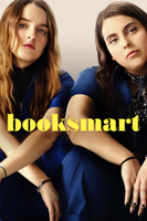 Booksmart Movie Reviews
