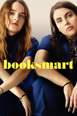Booksmart HD Download