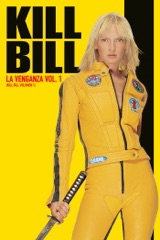 Kill Bill: La venganza, volúmen 1 (Kill Bill: Volume 1)