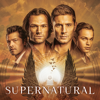 Supernatural - Inherit the Earth  artwork