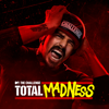 The Challenge: Total Madness - Mad World  artwork