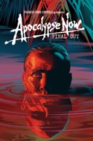 Apocalypse Now (iTunes)