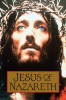 Franco Zeffirelli - Jesus of Nazareth artwork