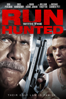 John Swab - Run with the Hunted  artwork