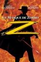Affiche du film Le Masque De Zorro