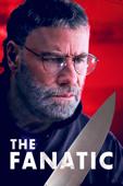 The Fanatic cover