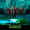 Guess It Doesn't Matter Anymore - Chicago Med