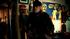 Bad Trick (feat. Ringo Starr, Don Was, Joe Walsh & Chris Robinson) - Ray Wylie Hubbard