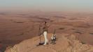 Alien - Dennis Lloyd