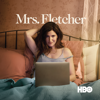 L'oiseau quitte son nid - Mrs. Fletcher