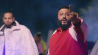 DJ Khaled - Jealous (feat. Chris Brown, Lil Wayne & Big Sean) [Extended Version] artwork