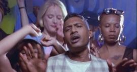 Girlstown Super Cat Pop Music Video 2004 New Songs Albums Artists Singles Videos Musicians Remixes Image