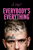 Sebastian Jones & Ramez Silyan - Lil Peep: Everybody's Everything  artwork