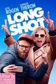 Long Shot (2019) - Jonathan Levine