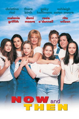 Now and Then Movie Synopsis, Reviews