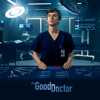 The Good Doctor - Sex and Death  artwork