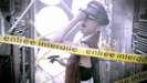 HIDE & SEEK (from「PLAY」) - Namie Amuro