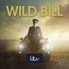 Wild Bill - Episode 1  artwork