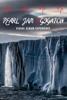 Gigaton Visual Album Experience - Pearl Jam