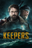 Keepers - Kristoffer Nyholm