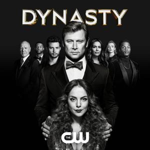 Dynasty, Season 3