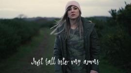My Arms (Lyric Video)