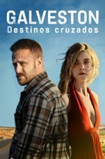 Capa do filme Galveston: Destinos Cruzados