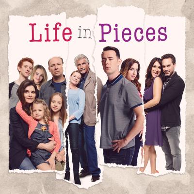 Letter Promise Adult Seventy - HD Download