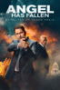 Angel Has Fallen - Ric Roman Waugh