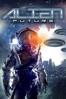 Alien Future - Steven Berg