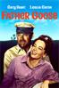 Ralph Nelson - Father Goose  artwork