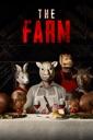 Affiche du film The Farm