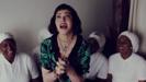 Batuka - Madonna