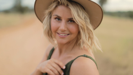 Terra Australia - Beatrice Egli