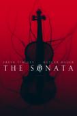 The Sonata cover